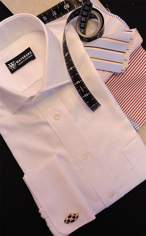 tailoring-image-6