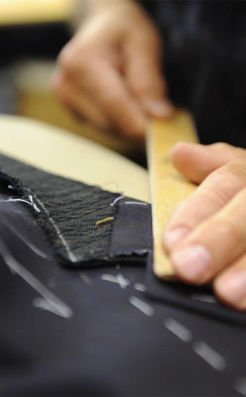 tailoring-image-7