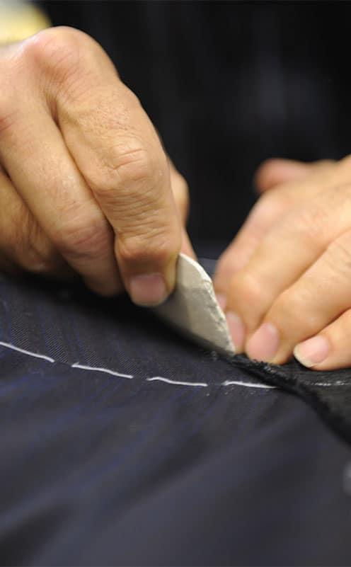 tailoring-image-8