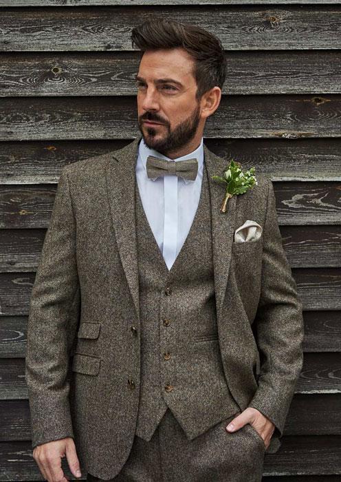 wedding-suit-2