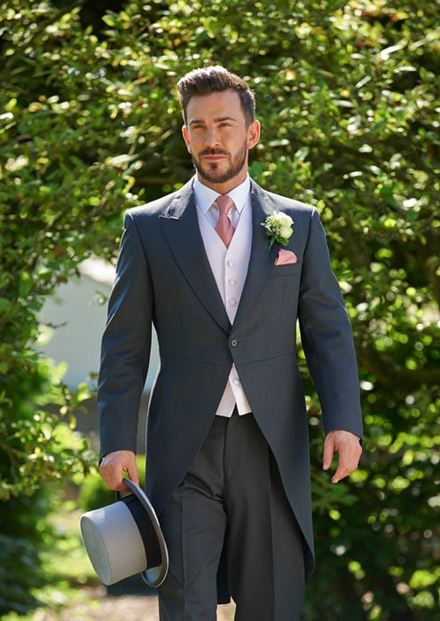 wedding-suit-4