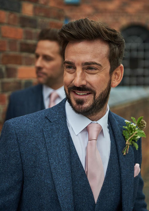 wedding-suit-6