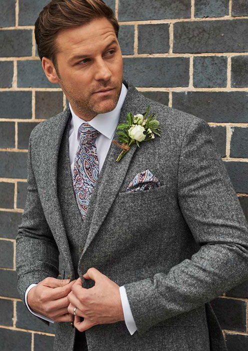 wedding-suit-7