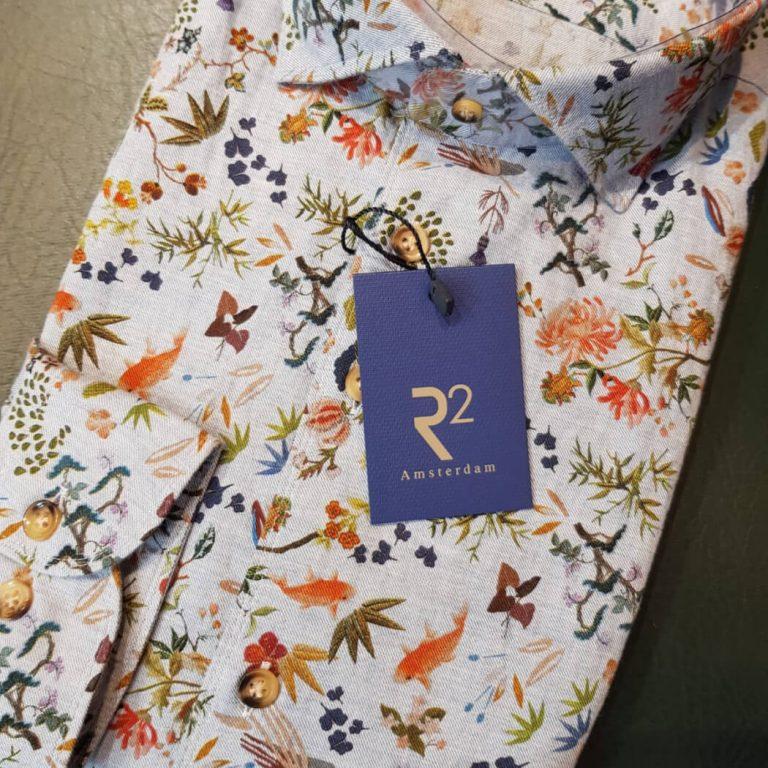 waterers-menswear-spring-sale-05