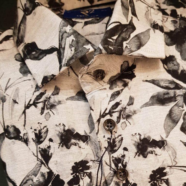 waterers-menswear-spring-sale-06