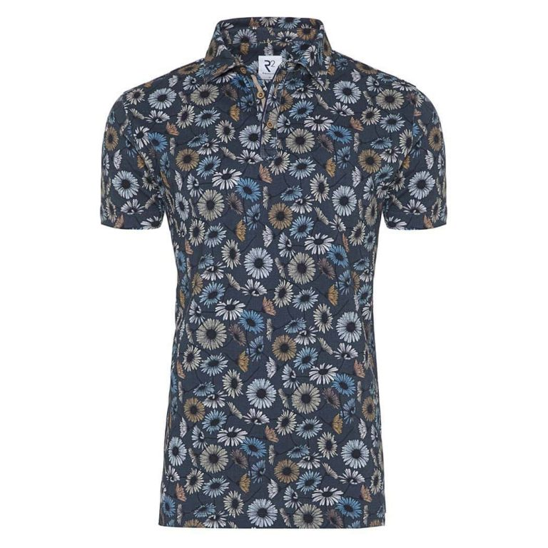 waterers-menswear-summer-collection-shirt-amsterdam-navy-floral