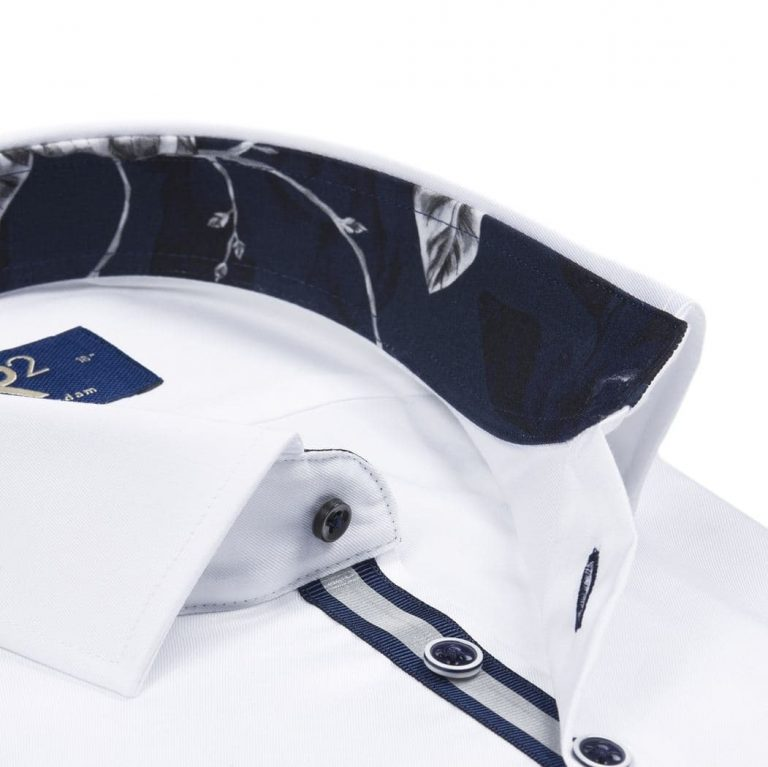 waterers-menswear-summer-collection-shirt-amsterdam-white-02