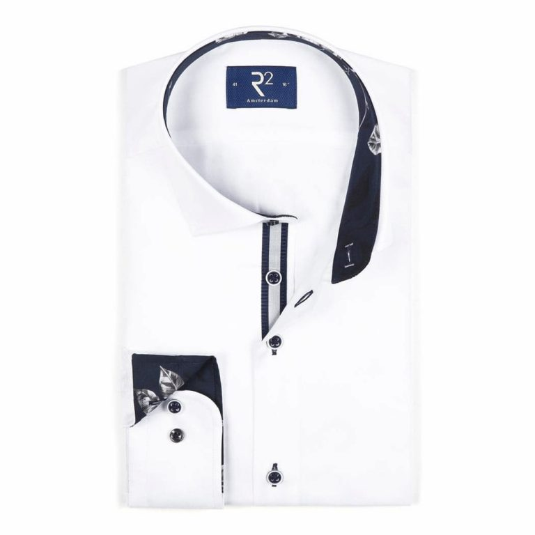 waterers-menswear-summer-collection-shirt-amsterdam-white