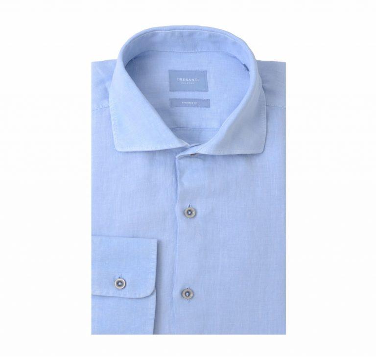 waterers-menswear-summer-collection-shirt-tresanti-blue