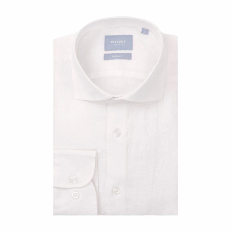 waterers-menswear-summer-collection-shirt-tresanti-white